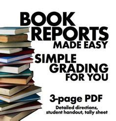 Silent spring free book report